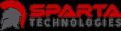 SPARTA Technologies